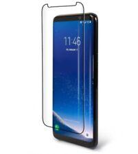 Paquete De 3 Hd Protector De Pantalla Película Transparente De Calidad Protector Samsung Galaxy S9+ Plus