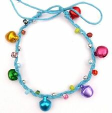 Gefädelte Modeschmuck-Armbänder mit Perlen (Imitation)