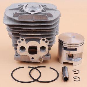 Husqvarna 575XP Choke Lever Rod 576 575 XP 537-20-52-01 #Y7-SN1J