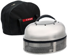 Cobb Supreme with Carry Bag camping fishing hunting