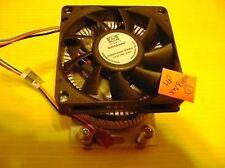 HP XW8000 Xeon P4 Turbo Heatsink+Fan QC05E-DH1FS