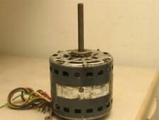 GE Motors 5KCP39MGB426AS Blower Motor 1/2HP 1075RPM 115V 60Hz 1PH