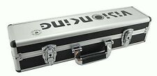 Visionking Aluminum Hard Carry Case for Rifle Scope Equipment Box