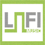 lofi_music
