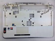 Tapa de teclado / Palmrest  Packard Bell Easynote TJ66-CU-314SP  Model : MS2273