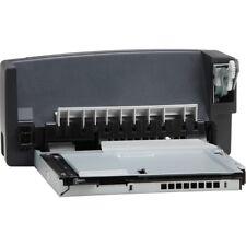 Unidad Impresión Doble Duplex HP (CF062A) HP LaserJet M602/ M603 Envio 48/72 Hr.