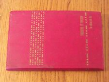 $$$ Livre ChurchillLa deuxieme guerre mondiale Tome 12 Triomphe et Tragedie