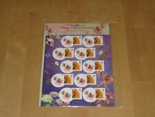 2008 LS51 Flower Fairies: Almond Blossom Gift Pack