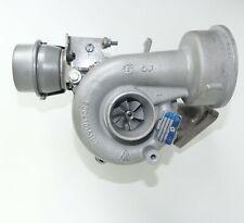 Turbo Turbolader  Mercedes 200 CDI 103 Kw A Klasse W169  B Klasse W245   ###