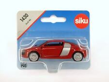 Siku 1430 Audi R8 1:72 Scale
