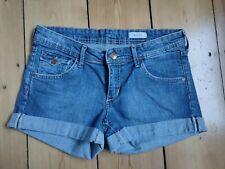 H&M Denim Shorts 12