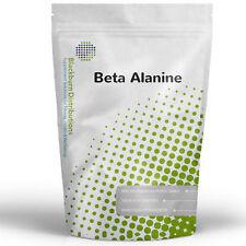 Proteine e prodotti bianco per il body building