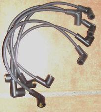 MGB 1975 Marina Silicone HT Lead Set Juego de Cables Encendido de Silicona