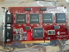 COMTROL 5000355 ROKETPORT PCI 32 NOS