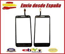 Pantalla Tactil Para Alcatel U5 U 5 (5) 3G OT4047 4047 Digitalizador Cristal