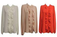 Camisas y tops de mujer blusa LA