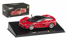 Hot Wheels Ferrari Plastic Diecast Cars, Trucks & Vans