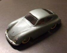 Vintage All Original Tekno 386 Porsche Diecast Car Denmark