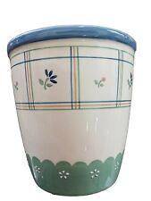 Ceramiche Wald In Vendita Teglie Ebay