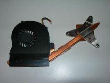 Ventilateur B0506PGV1-8A Acer Aspire 1690 1640