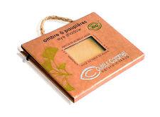 Couleur Caramel - Fard à paupières Nacré n°109 Feuille d'Or Bio - 2,5 g
