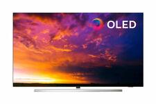 Philips 65OLED854/12 - 4K OLED TV