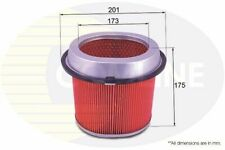 Air Filter FOR MITSUBISHI GALANT VI 2.0 96->04 Estate Saloon Diesel EA Comline