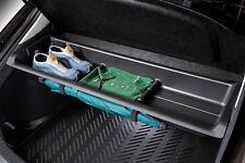 Genuine Mazda 3 2011-2013 Boot Storage Tray 5dr Only - BHS2-V1-300