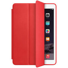 Apple® Smart Case for Apple iPad® Air 2 - (PRODUCT) Red MGTW2ZM/A **BRAND NEW**