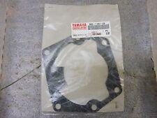 1973-74 Yamaha MX360 MX-360 Enduro Cylinder Base Gasket #365-11351-09 PL109 +