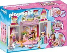 4898 Maletín princesas playmobil