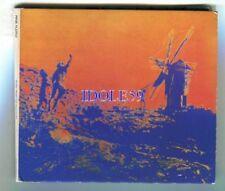 CD de musique album digipack Pink Floyd