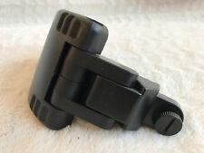 Canon SP-100 Shoulder Pad Mount B00009V4GT XL1 XL1S Digital DV Video Camcorder