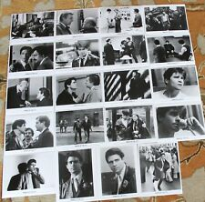 PRINCE OF THE CITY  ORIGINAL MOVIE PRESS KIT