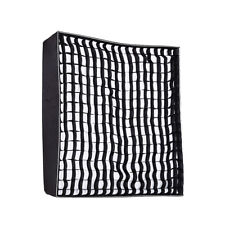 Falcon Eyes RX-24TDXSBHC Honeycomb Grid Softbox for RX-24TDX Roll-Flex LED Light