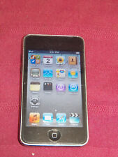 Unlocked Apple iPod Touch 3rd Generation 32GB - A1318 PC008LL