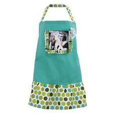 Funny 1950's Retro Apron - Laid Back - Don't Make Me Open This Can of Whoop Ass