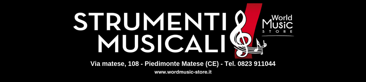 worldmusicstore