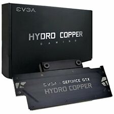 EVGA Water Cooling Systems 400-HC-5699-B1 Hydro Copper Block For GTX 1080 Ti