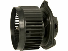 For 1998-2000 Volvo V70 Blower Motor 73886RS 1999 Blower Motor -- With Wheel