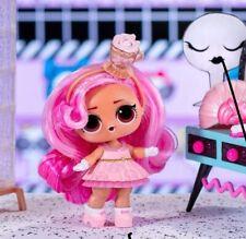Lol Surprise Hairvibes Darling Doll Neu Alle Beutel Versiegelt