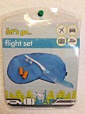 Travel  Pack...Flight Comfort Pack...Long Haul Comfort......