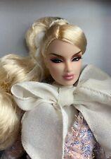 New ListingIntegrity Doll Fashion Royalty Veronique Perrin Little Day Ensemble