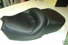 Suzuki Cavalcade GV  Replacement Seat Cover 1985