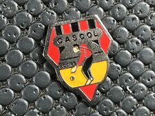 PINS PIN BADGE SPORT PETANQUE CASCOL