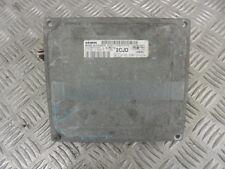 2007 FORD FIESTA 1.2 3dr 6s61-12a650 ECU due volumi