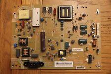 PK101W0820I Toshiba 50L2436D fuente de alimentación
