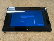 "Dell Venue 11 Pro Tablet - 10.8"" / 1080p / Tested"