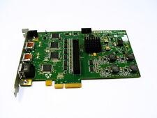 Xilinx SPARTAN XC3S1400A FGG484AGQ0921 FPGA