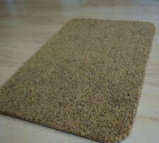 2ème choix OFFRE: Paillasson kokosstyle Synthétique 1,6 cm épais ! 40x60 cm NEUF